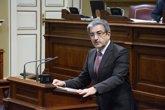Foto: NC reclama a Sánchez los acuerdos pactados con Rajoy para ayuntamientos y cabildos canarios