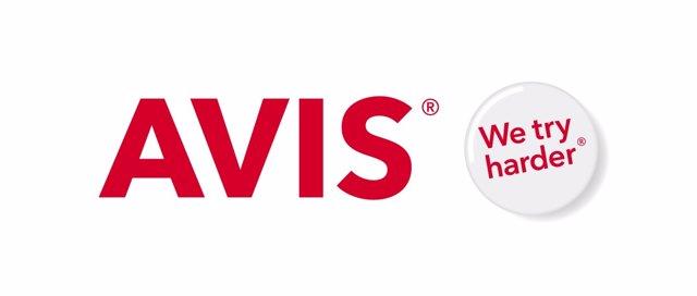 Logotipo de Avis