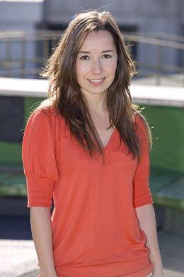 Isabel Cacho, nueva directora de Magacines de TVE
