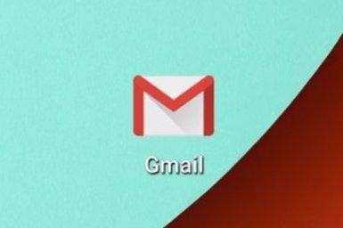 Google permet desactivar l'agrupació de missatges en converses per a l'aplicació de Gmail a Android i iOS (GMAIL - Archivo)