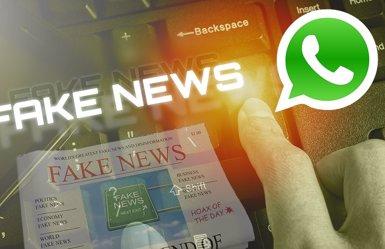 Una vulnerabilitat a WhatsApp obre la porta a la manipulació de missatges als xats (CHECK POINT)