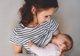 Los beneficios de mantener la lactancia después del primer año