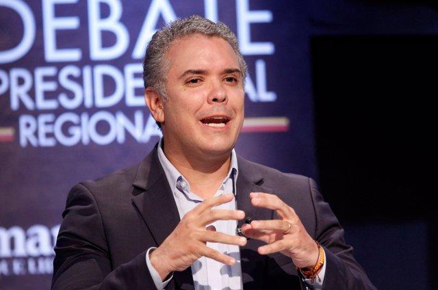 Palestina afirma que Colombia la reconoce como
