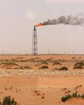Foto: Arabia Saudí asegura que la crisis diplomática con Canadá no afectará a los suministros de petróleo saudíes
