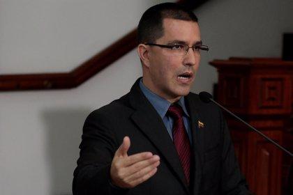 Venezuela solicita a EEUU la extradición del supuesto cabecilla del ataque contra Maduro
