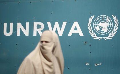 Jordania advierte de que la crisis en la UNRWA pone en riesgo a los refugiados palestinos