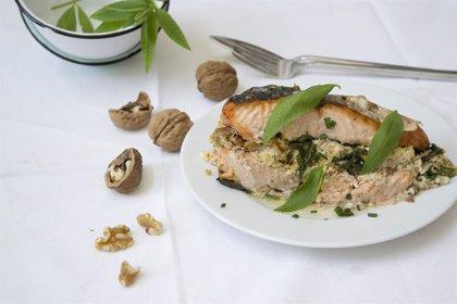La dieta cetogénica provoca mayor riesgo de diabetes tipo 2