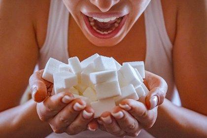 4 claves para reducir el consumo de azúcar