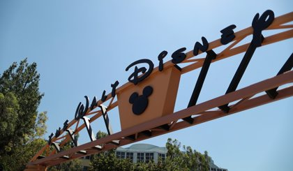 Así será el servicio de streaming de Disney, que estará disponible en 2019