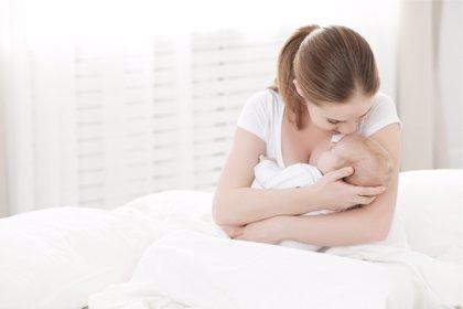 El consumo de alcohol durante la lactancia altera el desarrollo cognitivo del niño