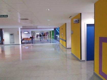 El Servicio de Salud del Principado oferta 2.013 plazas