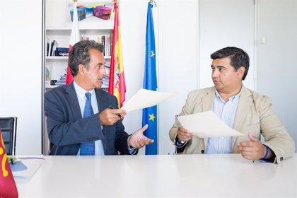 El Gobierno apoya con 17.000 euros a las agencias de viaje y operadores de turismo