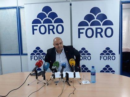 """Foro acusa a Teresa Ribera """"torpedear"""" la economía nacional al """"demonizar el diésel"""""""