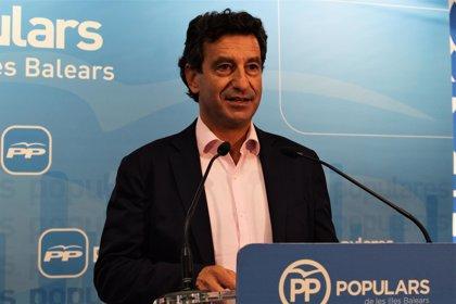 """El PP pide mejorar la climatización en los centros de salud ante la """"situación grave"""" para usuarios y personal"""