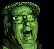Mor l'escenògraf Iago Pericot als 88 anys (TEATRE LLIURE)