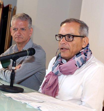 El Cabildo de Tenerife destina más de 155.000 euros a obras de mantenimiento en el MAIT