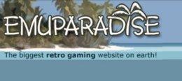 Portal de emuladores y roms de juegos retro