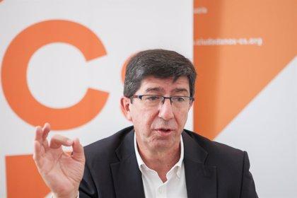 Cs exige explicaciones a Pedro Sánchez en la Moncloa sobre el nuevo nombramiento de su mujer en el IE