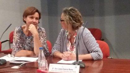 Moriyón afirma que ningún investigado del caso 'Enredarera' firmó contratos con empresas municipales