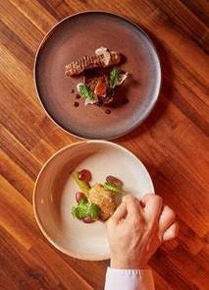 'Alemania Culinaria' aterriza en Madrid para acercar lo mejor de la gastronomía germana