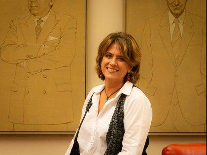 Los opositores de Justicia solicitan a la ministra que paralice la publicación de destinos vacantes en el BOE