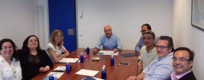 La Región se suma a una iniciativa que favorece el diagnóstico de la inflamación en zonas con folículos pilosos