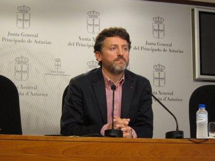 El PP pide al Gobierno asturiano explicaciones por contratar a una empresa investigada en el caso 'Enredadera'