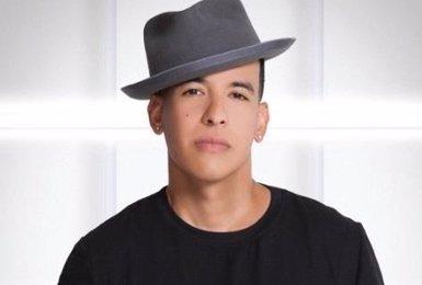 Roben dos milions en joies al cantant Daddy Yankee en un hotel de València (INSTAGRAM)