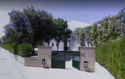 La Junta destina más de dos millones de euros a la segunda fase del CEIP 'Posadas Carvajal' de Huévar (Sevilla)