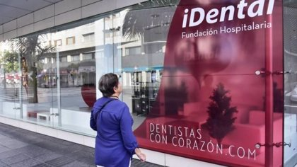 DPA pide información a Inspección sanitaria y a Consumo de la Junta sobre los controles realizados en iDental
