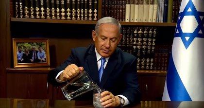 España impidió ventas a Israel de material para tanques y rifles para evitar más amenazas a la paz en la zona