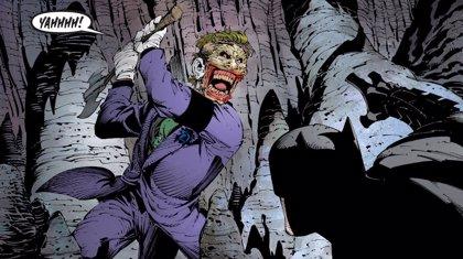 El Joker de Joaquin Phoenix será una película para adultos