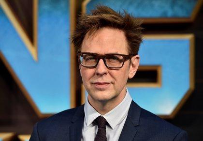 Disney no descarta el guión de Guardianes de la Galaxia 3 de James Gunn y baraja contar con él en el futuro de Marvel