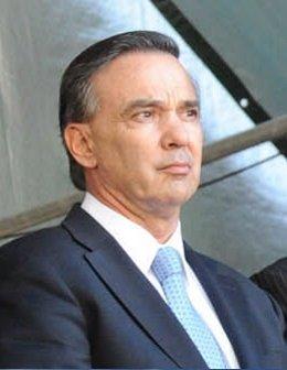 Miguel Angel Pichetto