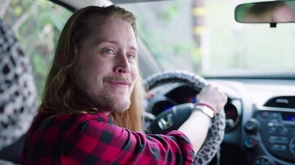 Macaulay Culkin rechazó protagonizar The Big Bang Theory en tres ocasiones