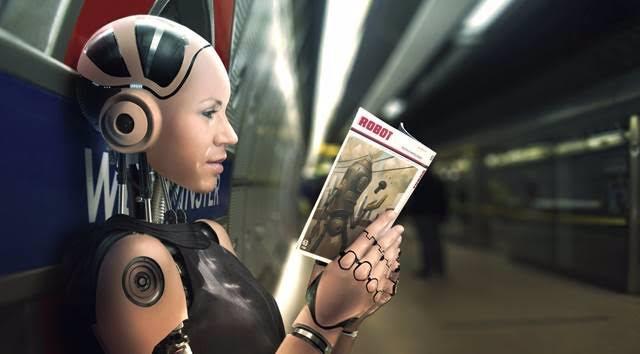 Inteligencia Artificial aplicada en la gestión sanitaria