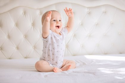 Problemas en el desarrollo de los niños, aprende a detectar sus señales