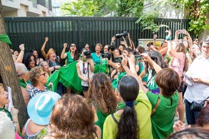 ¿Por qué no triunfó el 'sí' en el proyecto de ley del aborto legal en Argentina?: las 4 claves