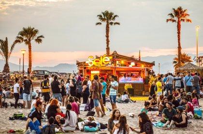 El Gobierno ordena reforzar la seguridad en festivales de música en Valencia