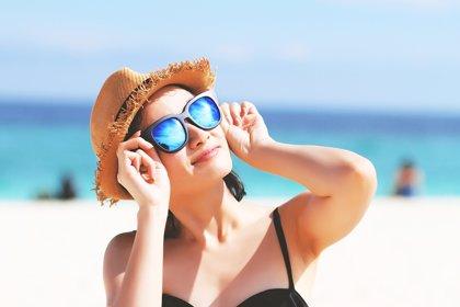 Vitamina D, la vitamina que viene del sol: Riesgos de su deficiencia y cómo recuperarla