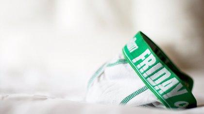 ¿Bóxers o calzoncillos? La ropa interior puede afectar a la capacidad reproductiva