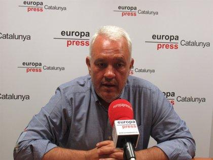 El PP catalán rechaza que las municipales de 2019 sirvan para votar sobre la República
