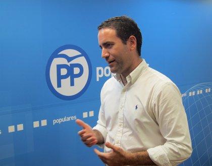 El PP afea a Pedro Sánchez que busque acuerdos bilaterales con Merkel sobre inmigración en vez de ir a la UE