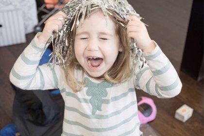 Síndrome del niño rico, cuando la opulencia cambia a los hijos