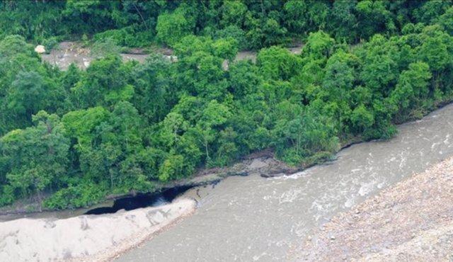 Río Bojabá