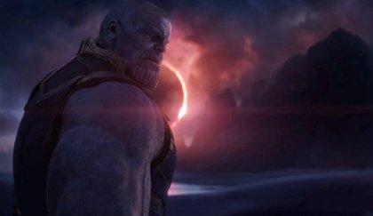 Infinity War: Resuelta la gran contradicción del plan de Thanos