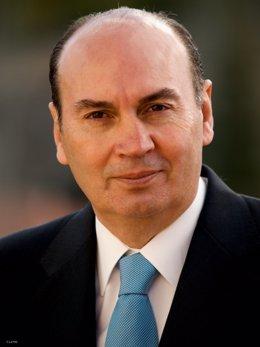 José Manuel Latre
