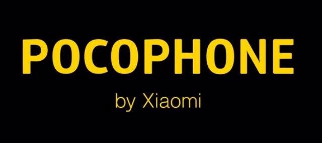 Pocophone, segona marca de Xiaomi