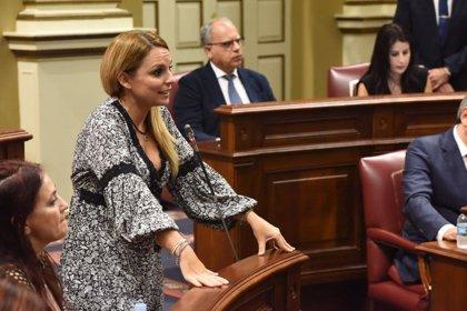 Podemos Canarias denuncia que la ayuda al alquiler sólo llegará al 0,48% de los jóvenes