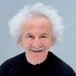 Rafael Álvarez, 'El Brujo'